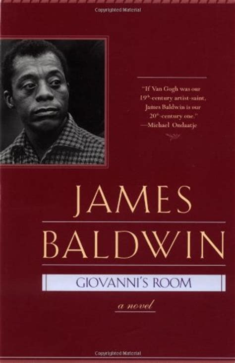 james baldwin  education quotes quotesgram