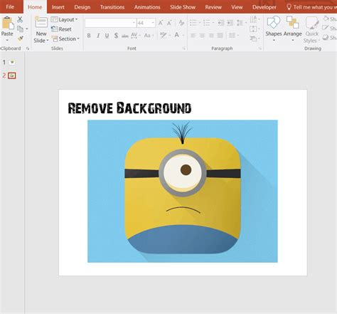 how to remove background in powerpoint background remove driverlayer search engine
