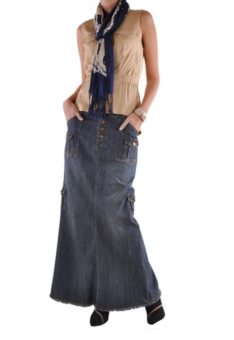 hairstyle on western long skirt images western skirts dressed up girl