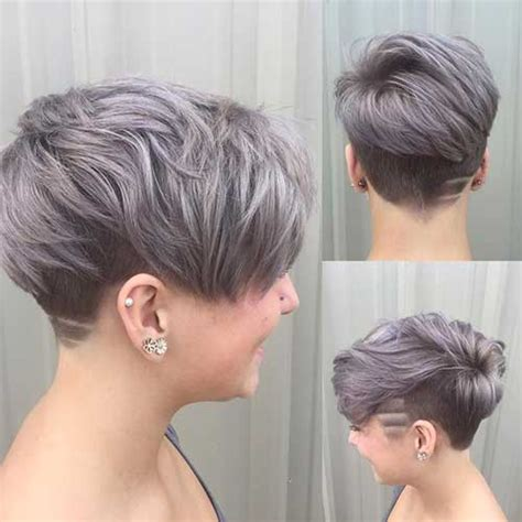 20 pixie hair styles short hairstyles 2016 2017 most 20 pixie styles short hairstyles 2017 2018 most