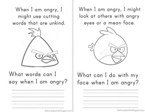 worksheets for activities kindergarten the 5