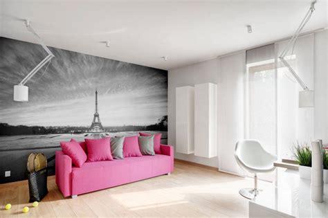 schlafzimmer ideen grau rosa gelb mit fototapete 1001 ideen zum thema welche farben passen zusammen