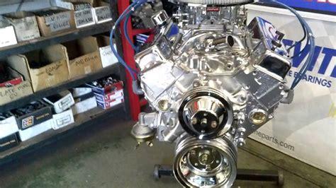 chrome motor chrome engine youtube