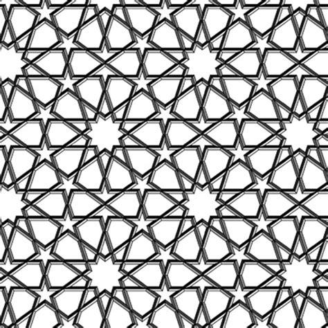 pattern photoshop arabic arab patterns designs 171 free knitting patterns
