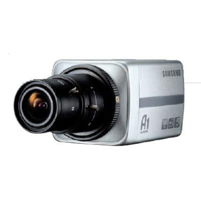 hanwha techwin america scb 3001 cctv camera specifications