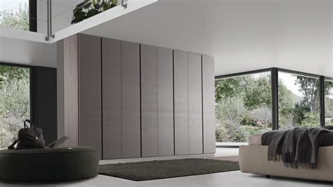 presotto armadi mobili moderni di design presotto