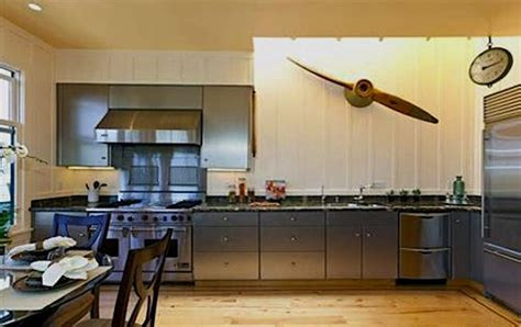 yachtboden badezimmer kitchen designs real estate 28 images the hickory