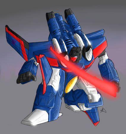armada starscream transformers armada starscream more than meets the eye tf