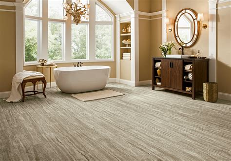 carolina living luxury floor tile vinyl plank flooring coretec plus hd xl enhanced design
