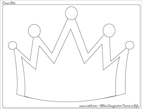crown template ks1 39 best knights and castles images on pinterest story