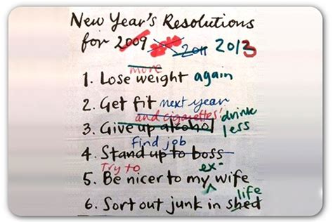 new year article 5 new year s resolutions for writers articles home