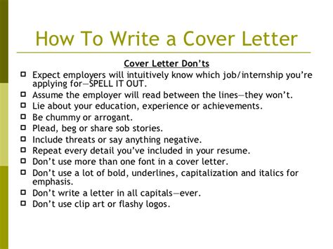 eye catching cover letters cover letter 187 eye catching cover letter sles free