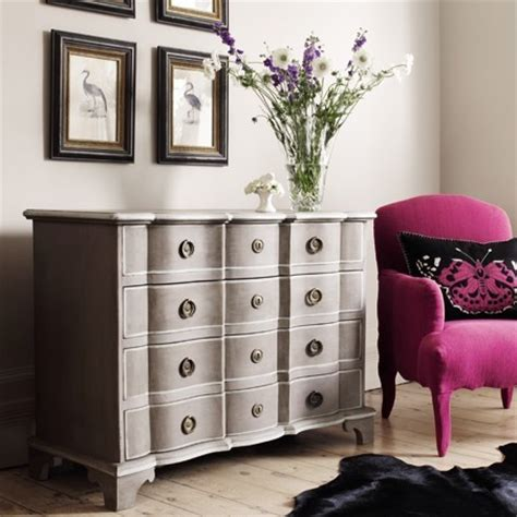 bedroom chests and dressers ile de re chest of drawers traditional dressers by