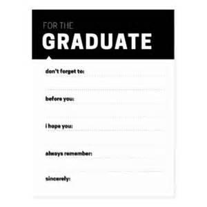 graduation advice gifts on zazzle