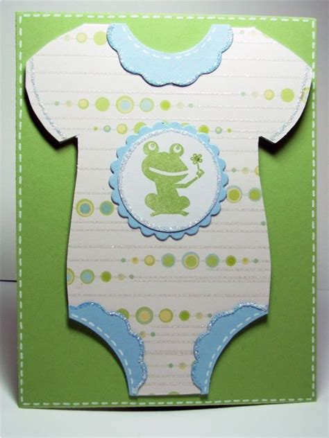 card onesie with a vest card template 145 best images about scrap baby on onesies