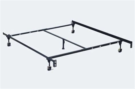 size metal bed frames black metal or or size metal bed frame