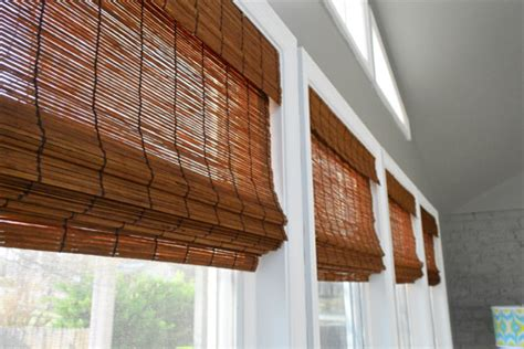 window shades for house bloombety cottage style bedrooms ideas with teddy cottage style bedrooms ideas