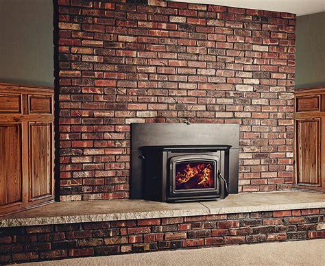 lennox fireplace doors home design