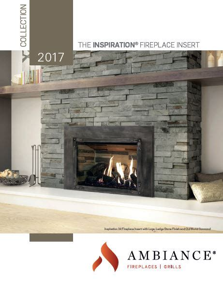 fireplace stores chicago local fireplace stores 28 images chicago fireplace and