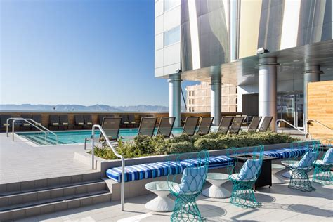 top bars in phoenix wire 100 days of summer at lustre and hotel palomar