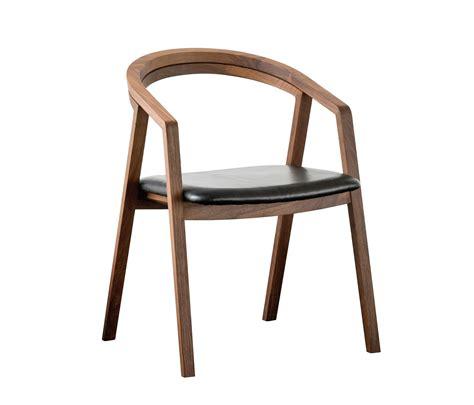 sedie miller sedia herman miller idee di design per la casa