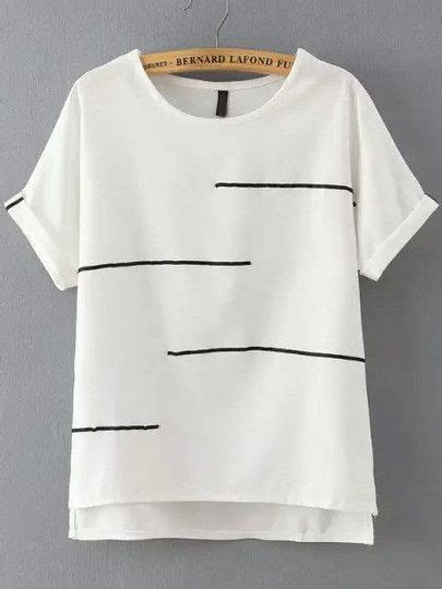 T Shirt S A S Alba Match Item Name best 25 work wardrobe ideas on business