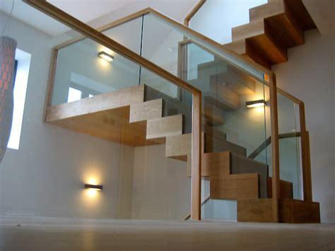 contemporary staircases contemporary staircases from zigzag design studio
