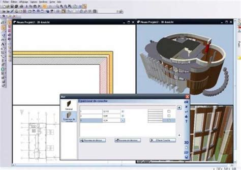 home design 3d by livecad for pc home design 3d by livecad hd anuman lance une op 233 ration