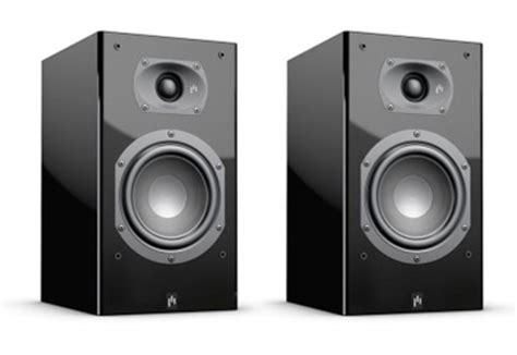 Small Home Theater Speakers Review Home Theater Review S Best Of 2013 Awards