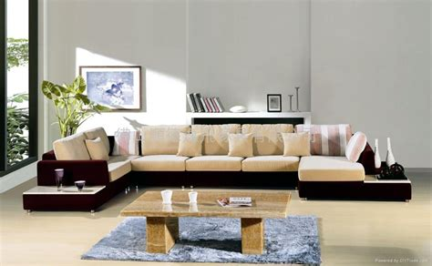 Ideas For Living Room Furniture 4 Tips To Choose Living Room Furniture Sofas Living Room Design