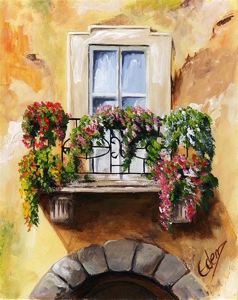 Decoupage Editing - 312 best images about ventanas windows on