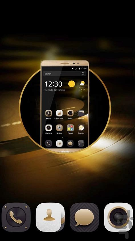 themes for android huawei theme for huawei mate 8 download install android apps