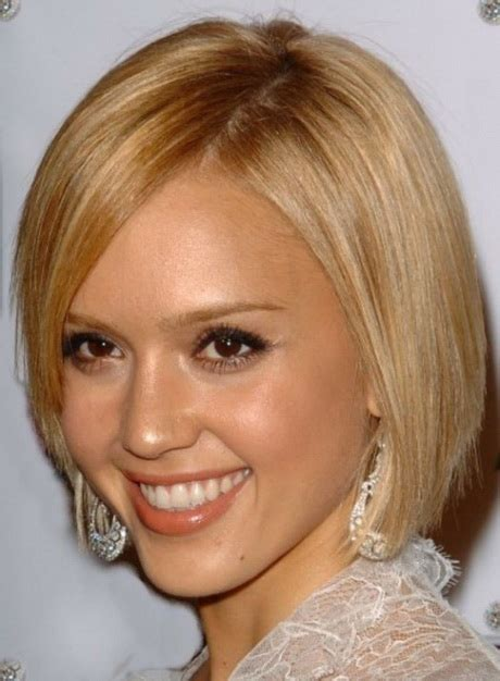 hairstyles for thin oval face short hairstyles for oval faces