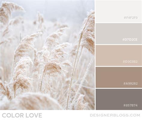 soft white color color soft neutrals designer blogs