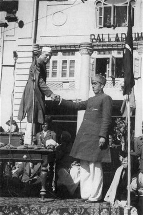nehru s india livemint nehru s india livemint