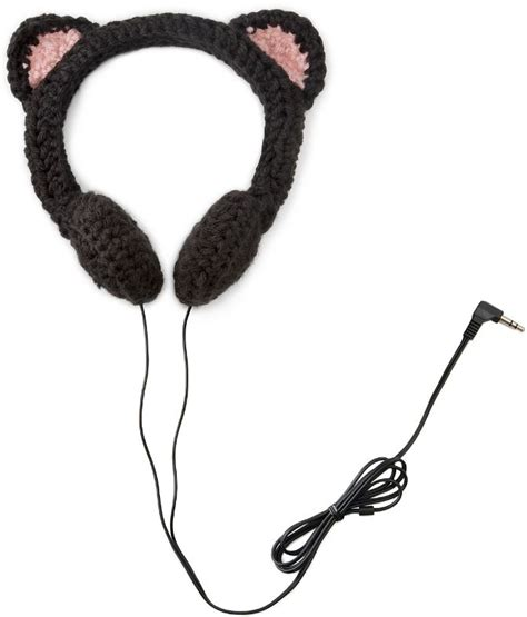Headset Bagan 152 best knit and crochet images on crochet
