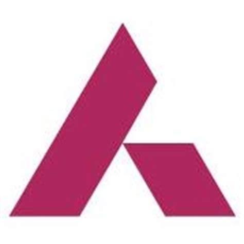 axis bank company profile axis bank company culture profile