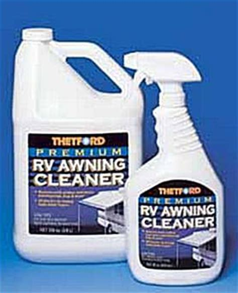 awning cleaner home depot rv awning cleaner 187 welcome to rv awning world