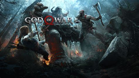 along with the gods release date singapore god of war ps4 release date leaked game launching earlier