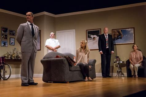 the unexpected guest the unexpected guest presented by gold coast little theatre