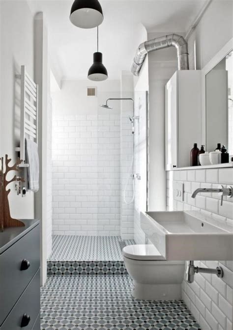 awesome industrial bathroom design ideas how ccd engineering ltd