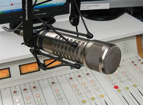 Radio Station Giveaways - five albany radio station april fools stunts