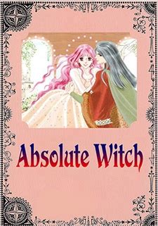 absolute witch absolute witch manhwa recommendations myanimelist net