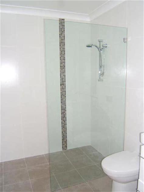 glass shower doors ta frameless shower doors ta frameless glass shower spray