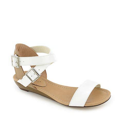 Sandal Casual Carvil Viscara 183 breckelle s bali 04 womens casual sandal