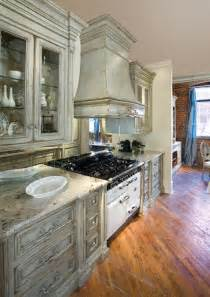 Grand Kitchen Designs by Grand Kitchen Designs For Smaller Spaces Habersham Home