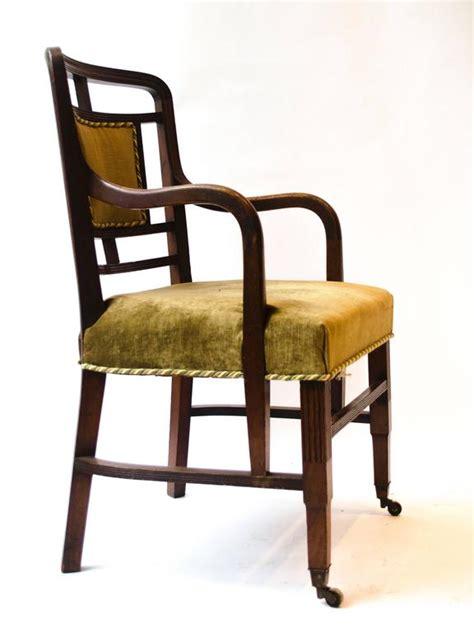 Japanese Armchair anglo japanese armchair e w godwin for sale at 1stdibs
