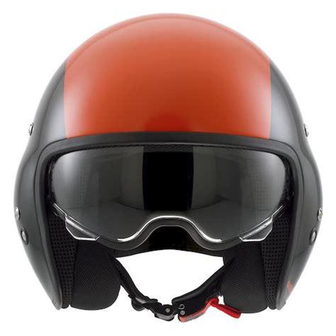 Helm Agv Diesel agv diesel hi helmet revzilla