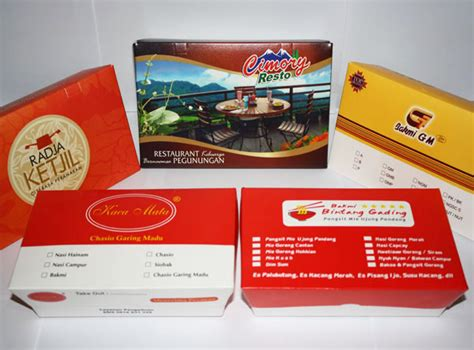 design packaging indonesia take out box products indonesia take out box supplier