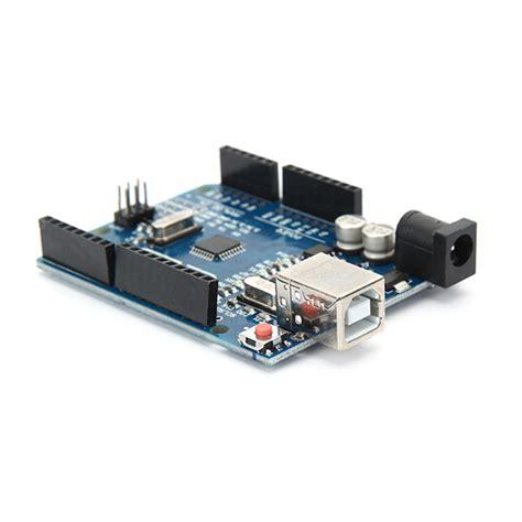 Uno Partisi 30 B geekcreit 174 uno r3 atmega328p development board for arduino sale banggood